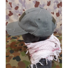 GORRA PMC  OD   OLD...