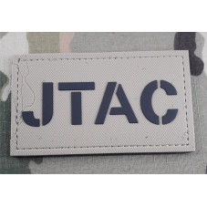 PATCH PVC JTAC  Joint...