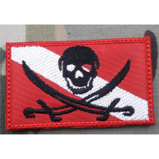 PATCH USN SEAL SPECIAL...