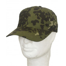 GORRA DANISH CAMO PMC