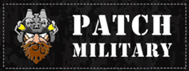 PatchMilitary